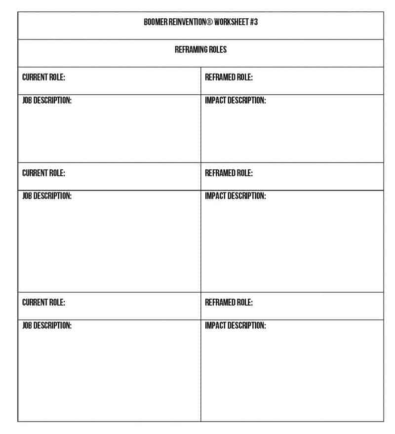 br-worksheet3-reframing-roles-blank