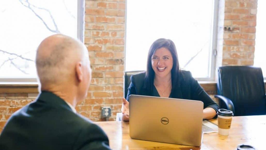 job interview age bias